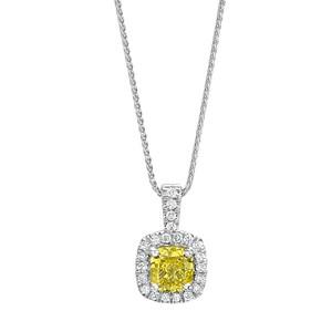 01763_Jewelry_Stock_Photography