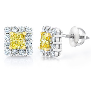 00992_Jewelry_Stock_Photography