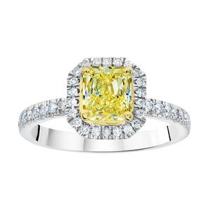 01571_Jewelry_Stock_Photography