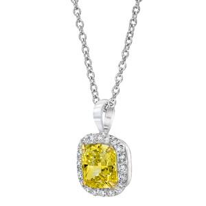 01468_Jewelry_Stock_Photography