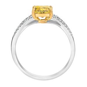 01470_Jewelry_Stock_Photography