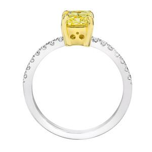01740_Jewelry_Stock_Photography