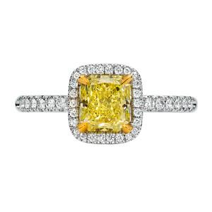 00028_Jewelry_Stock_Photography
