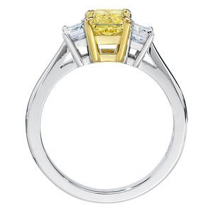 01580_Jewelry_Stock_Photography