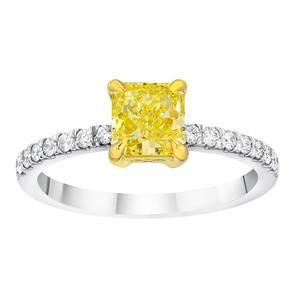 01741_Jewelry_Stock_Photography