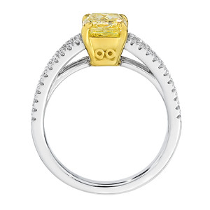 01601_Jewelry_Stock_Photography