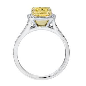 01567_Jewelry_Stock_Photography
