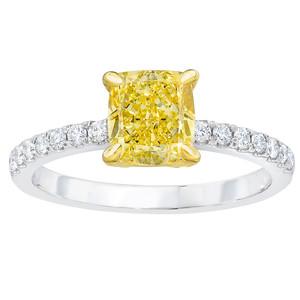 01781_Jewelry_Stock_Photography