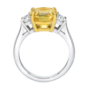 01710_Jewelry_Stock_Photography