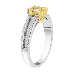 01502_Jewelry_Stock_Photography