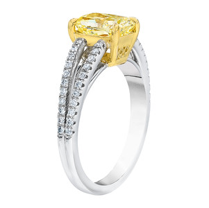 01603_Jewelry_Stock_Photography