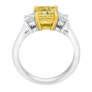01772_Jewelry_Stock_Photography