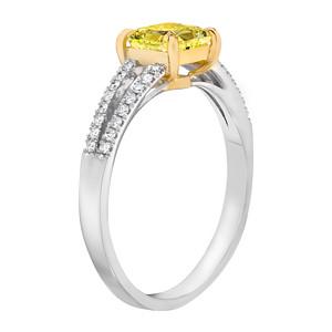 01472_Jewelry_Stock_Photography