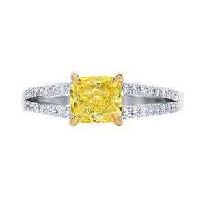 01473_Jewelry_Stock_Photography