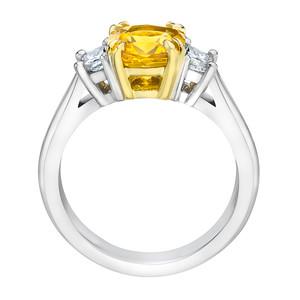 00176_Jewelry_Stock_Photography