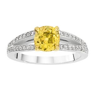 01621_Jewelry_Stock_Photography