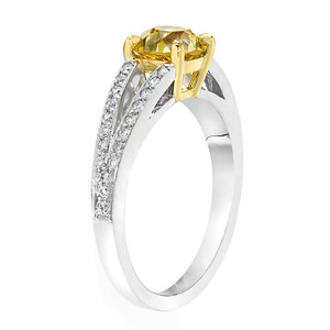 01622_Jewelry_Stock_Photography