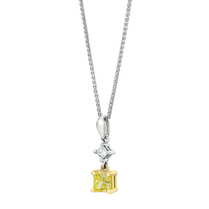 01771_Jewelry_Stock_Photography