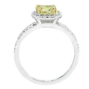 01623_Jewelry_Stock_Photography