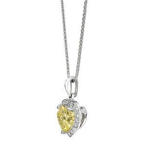 01696_Jewelry_Stock_Photography