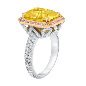 01004_Jewelry_Stock_Photography