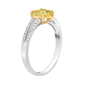01476_Jewelry_Stock_Photography