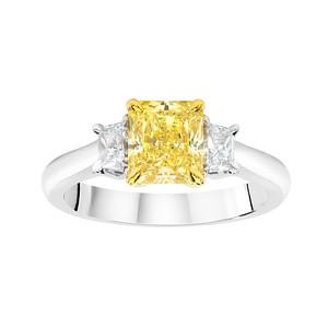 01507_Jewelry_Stock_Photography