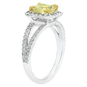 01625_Jewelry_Stock_Photography