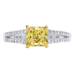 01469_Jewelry_Stock_Photography
