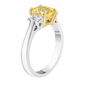 01509_Jewelry_Stock_Photography