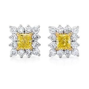 00020_Jewelry_Stock_Photography