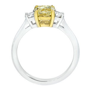 01583_Jewelry_Stock_Photography