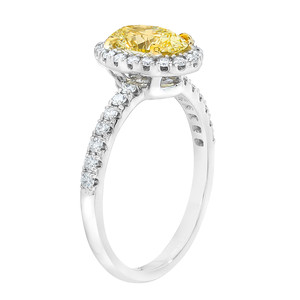 01758_Jewelry_Stock_Photography