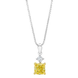 01746_Jewelry_Stock_Photography