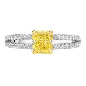 01499_Jewelry_Stock_Photography