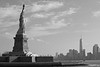 Liberty with Manhattan Skyline_Downtown_new