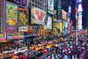 Times Square1_Midtown_new