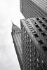 Chrysler Building B+WMidtown_new
