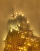 Chrysler Building in Fog Detail_Midtown_new