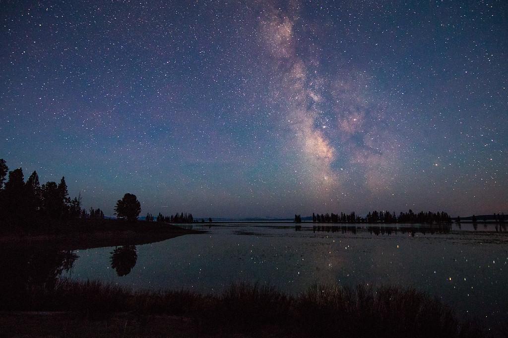 IMAGE: https://photos.smugmug.com/Yellowstone-2017/i-4Vfw3fx/0/e1d822a8/XL/Y05312017-3366-2-XL.jpg
