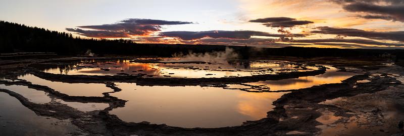 Yellowstone-1188-Pano.jpg