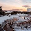 Yellowstone 18