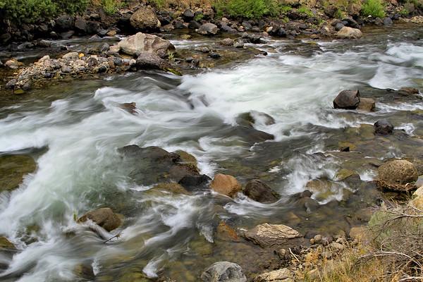 Yellowstone-016 (3)