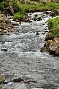 Yellowstone-014 (3)