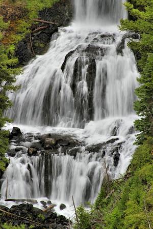 Yellowstone-019 (3)