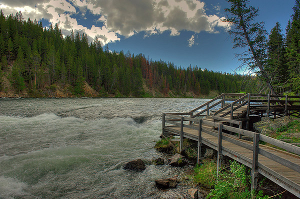 _JMG1674And2more_tonemapped: LeHardy Rapids