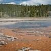 Black Warrior Lake