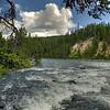 _JMG1677And2more_tonemapped: LeHardy Rapids