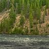 _JMG1664_HDR: LeHardy Rapids