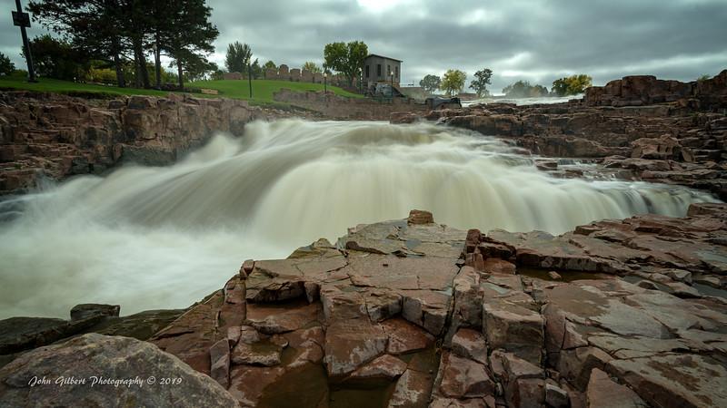 Sioux Falls #2